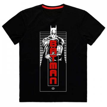 Dark Knight-Batman 60167